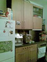 Foto 2 Küche bulthaup Massivholz