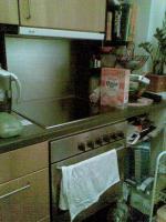 Foto 3 Küche bulthaup Massivholz