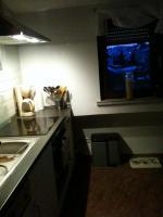 Foto 3 Küche erst 1 Jahr alt!