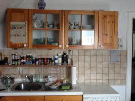 Foto 5 Küche gebraucht