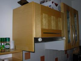 Foto 6 Küche günstig abzugeben