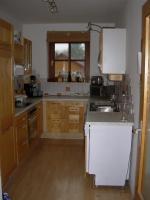 Foto 7 Küche günstig abzugeben