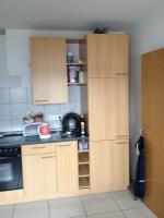 Foto 2 Küche günstig abzugeben