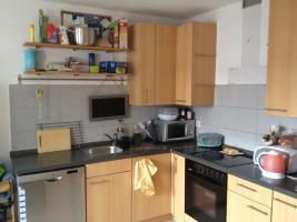 Foto 3 Küche günstig abzugeben
