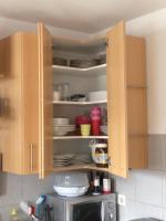 Foto 4 Küche günstig abzugeben