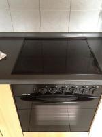 Foto 9 Küche günstig abzugeben