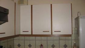 Foto 5 Küche günstig abzugeben