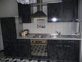 Foto 2 Küche in gutem Zustand