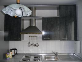 Foto 3 Küche in gutem Zustand