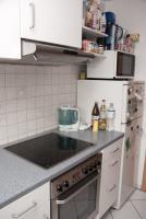 Foto 3 Küche incl. Elektrogeräte