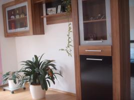 Foto 3 Küche komplet, Wohnwand, Schlafzimmermöbeln