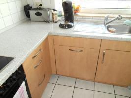 Foto 2 Küche komplett abzugeben!!