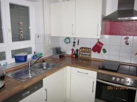 Küche l-Vorm