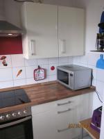 Foto 2 Küche l-Vorm
