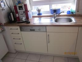Foto 5 Küche l-Vorm