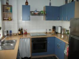 Foto 2 Küche in sehr gutem Zustand zu verkaufen