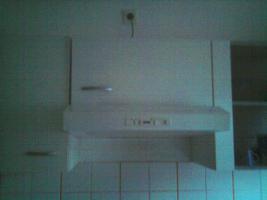 Foto 2 Küche zu verkaufen