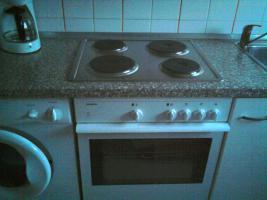 Foto 3 Küche zu verkaufen