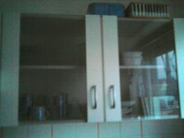 Foto 4 Küche zu verkaufen