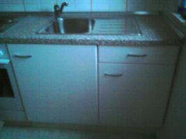 Foto 5 Küche zu verkaufen