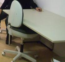 k che zu verschenken in berlin von privat komplettk che einbauk che. Black Bedroom Furniture Sets. Home Design Ideas