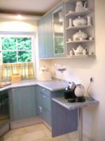 Küche wegen Haushaltsauflösung zu verkaufen