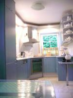 Foto 2 Küche wegen Haushaltsauflösung zu verkaufen
