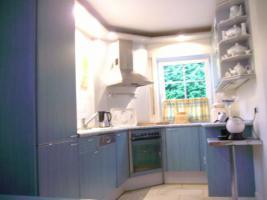 Foto 3 Küche wegen Haushaltsauflösung zu verkaufen