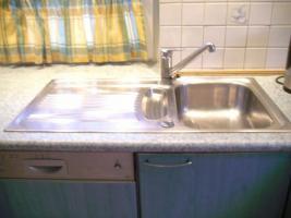 Foto 4 Küche wegen Haushaltsauflösung zu verkaufen