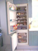 Foto 5 Küche wegen Haushaltsauflösung zu verkaufen