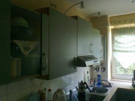 Foto 2 Küchen Einbauschrank