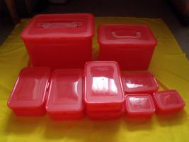 Foto 8 Küchenartikel für schnelles, einfaches u. zeitsp. arb. u. sinv. Aufbewahrung!