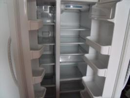 Foto 12 Küchenartikel für schnelles, einfaches u. zeitsp. arb. u. sinv. Aufbewahrung!