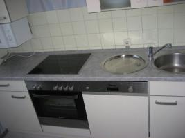 Foto 5 Küchenblock, Einbauküche, Küche inkl.Elektrogeräte