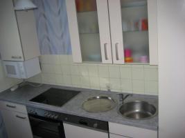Küchenblock, Einbauküche, Küche inkl.Elektrogeräte Preis: 700 EUR