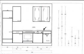 Foto 2 Küchenblock, Einbauküche, Küche inkl.Elektrogeräte Preis: 700 EUR