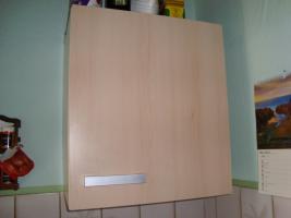 Foto 2 Kücheneinrichtung