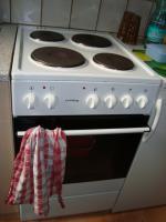 Foto 3 Kücheneinrichtung
