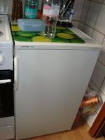 Foto 4 Kücheneinrichtung