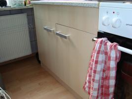 Foto 5 Kücheneinrichtung