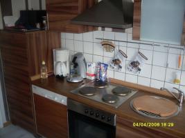 Küchenezile zu verkaufen für 400.-€