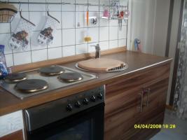 Foto 2 Küchenezile zu verkaufen für 400.-€