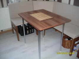 Foto 3 Küchenezile zu verkaufen für 400.-€