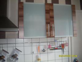 Foto 4 Küchenezile zu verkaufen für 400.-€