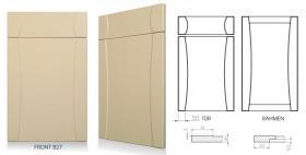 k chenfronten tauschen k chent ren austauschen m belfronten erneuern in regensburg. Black Bedroom Furniture Sets. Home Design Ideas