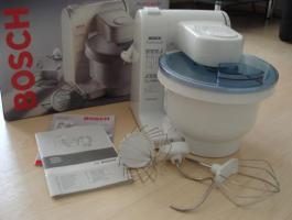 Küchenmaschine Bosch ProfiMixx 44