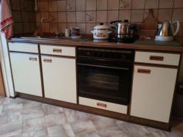 Foto 2 Küchenmöbel