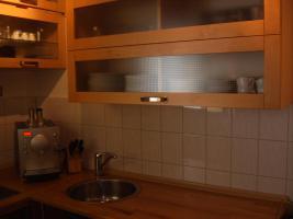 Foto 3 Küchenmöbel