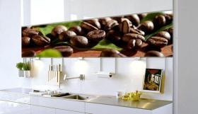 Küchenrückwand Küchennische küche Küchenrückwände Küchen