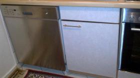 Foto 3 Küchenschränke zu verkaufen